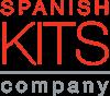 Spanish Kits | Catálogo Online